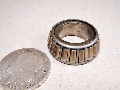 92 YAMAHA FZR600R TOP STEERING BEARING