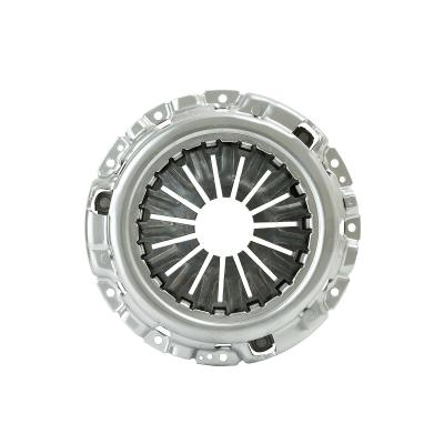 CLUTCHXPERTS CLUTCH COVER+BEARING Fits 1990-1994 PLYMOUTH LASER 2.0L TURBO 4G63