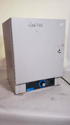 Fisher Scientific Isotemp Oven, model 516G, No Handle, So Does Not Close