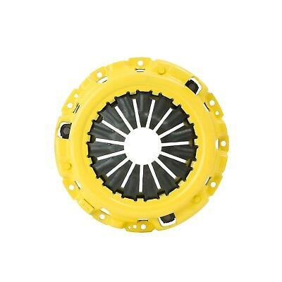 CLUTCHXPERTS STAGE 5 CLUTCH PRESSURE PLATE KIT For 12-2015 HYUNDAI VELOSTER 1.6L