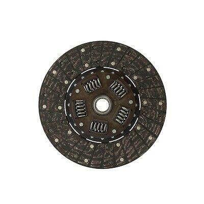 CLUTCHXPERTS STAGE 2 RACING CLUTCH DISC Fits 86-89 INTEGRA 83-87 ACCORD PRELUDE