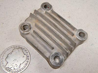 75 HONDA CT90 TRAIL 90 TOP CYLINDER HEAD COVER
