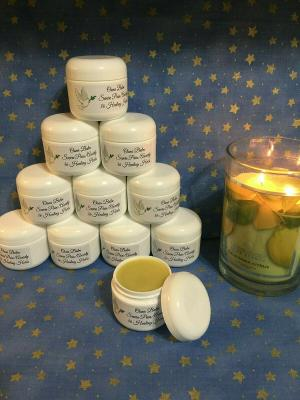 "10,000 STRONG!!! ""OONA"" Healing Ointment For SEVERE PAINFUL Conditions"