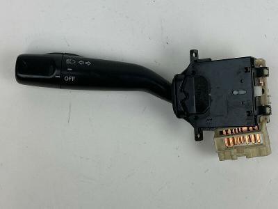 OEM Used TOYOTA Replacement HEADLIGHT High Beam TURN SIGNAL Switch 17A089 2