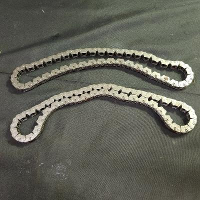 2001 Monte Carlo Automatic Transmission Main Drive Chains Pair