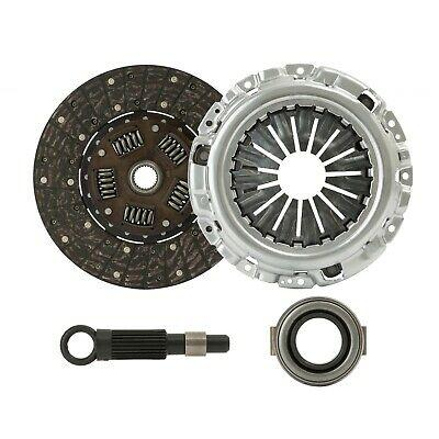 CXP OEM HEAVY DUTY CLUTCH KIT Fits FORD ESCAPE MAZDA ESCORT TRIBUTE TRACER 2.0L