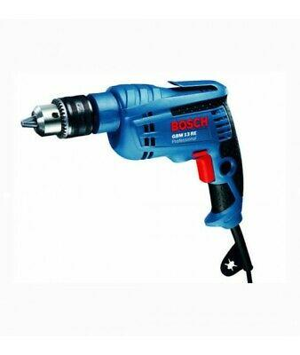 Bosch rotary ill gbm 13re professional body with light wight New