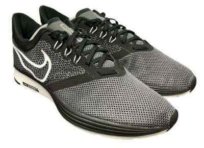 Nike Zoom Strike Running Gym CrossFit Shoes Mens Size 10 Fast Shipping