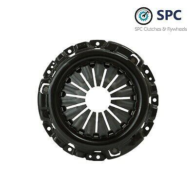 SPC STAGE 3 CLUTCH PRESSURE PLATE Fits 1990-4/1992 PLYMOUTH LASER 2.0L TURBO FWD