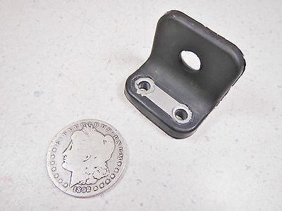 96 YAMAHA WAVERAIDER RA700 HOOD ENGINE COVER HATCH SUPPORT PROP FIXED PLATE