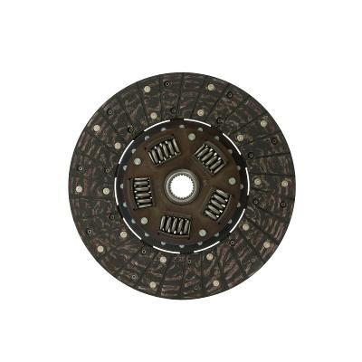CLUTCHXPERTS STAGE 1 CLUTCH DISC+BEARING+AT 3000GT STEALTH ECLIPSE TALON LASER