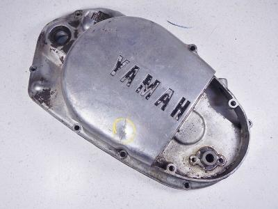 73 Yamaha DT3 DT1F DT2 RT1 RT2 RT3 Clutch Cover