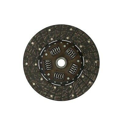CXP STAGE 1 CLUTCH DISC KIT For SUBARU FORESTER IMPREZA LEGACY OUTBACK 2.5L 3.0L