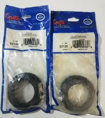 NEW Grote 92120 Grommet LOT OF 2