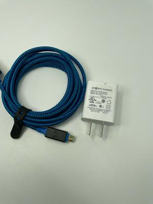 Project Nursery S010WU0500200 AC Adapter with Cord for baby monitor