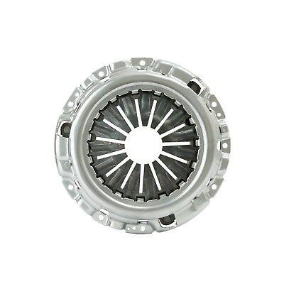 CLUTCHXPERTS CLUTCH PRESSURE PLATE+BEARING+PILOT+AT Fits 90-96 300ZX TWIN TURBO