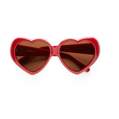 Ladies'Sunglasses Moschino MO-58501-S