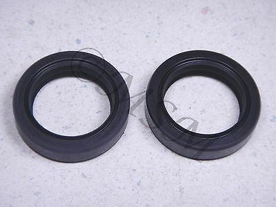 10 Honda NHX110 Elite 110 New K&L Front Fork Damper Oil Seal Set 0109-008