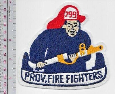 Providence Fire Department PFD 799 Providence Fire Fighters Baseball Team Rh