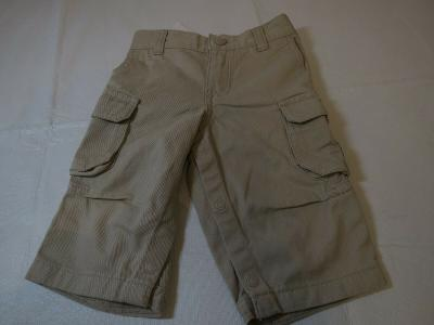 Baby Carters infant Carter's 6 Months 6M boys long pants NWT 25.00 infants NEW