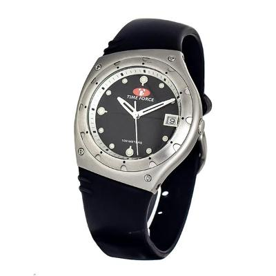 Ladies'Watch Time Force TF1685M-02 ( 37 mm)
