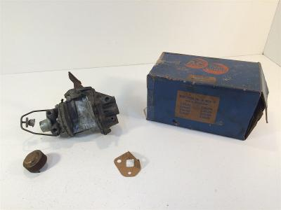 Vintage AC Fuel Pump 9638 5592172 Made in USA