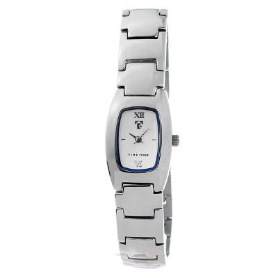Ladies'Watch Time Force TF4789-05M ( 18 mm)
