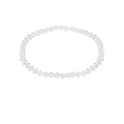 Women's Bracelet with Crystals 147199