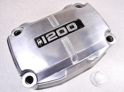 86 Honda GL1200A Gold Wing Aspencade Right Side Cylinder Head Valve Cover