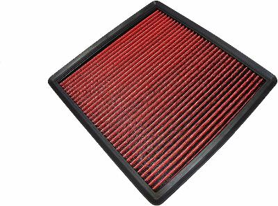 Engine Air Filter Washable Reusable 2007-2019 Ford/Lincoln F150 F250 Truck SUV