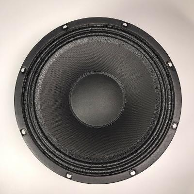 "Celestion Mackie 10"" Speaker Woofer V1 V2 P/N 2038304 12 Ohms Driver For SRM350"