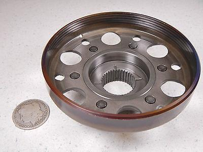 5% OFF on 85 HONDA ATC250SX CENTRIFUGAL CLUTCH DRUM OUTER ...