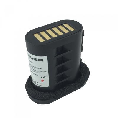 Taser X26C / X26 Battery Pack