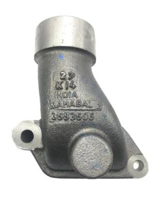 Cummins - ISX - EGR - Cool Water Connection - BRAND NEW - #3683606