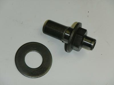 Primary drive gear mount bolt 2012 2013 Ducati Panigale 1199 1200 R