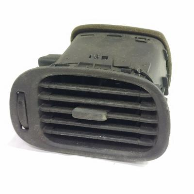 Honda Dash Front Right Passenger Side AC Air Conditioner Heater Outlet Vent