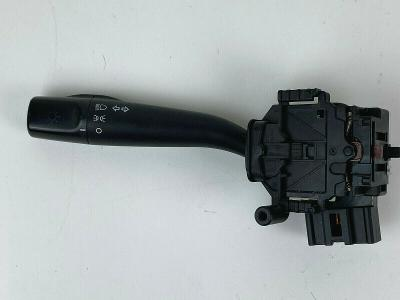 OEM Used TOYOTA Replacement HEADLIGHT High Beams TURN SIGNAL Switch C30CS367 LH