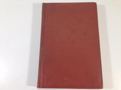 Diesel Engine Operation by Charles Bushnell 1944 HC Illustrated