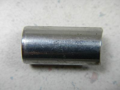 64-66 HONDA CT200 CARBURETOR SLIDE