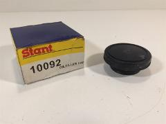 (1) Stant 10092 Oil Cap SO92 SO-92 New Old Stock Made In USA
