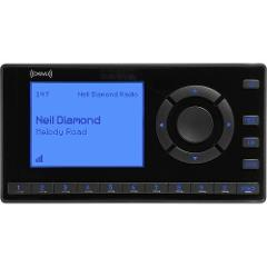 Sirius XM Onyx radio - Radio only no accessories(Model: XDNX1)