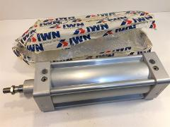 CFS North America 3000051970 Cylinder New Old Stock Stainless ...