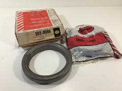 (1) Stemco Grit Guard Guardian Hub Seal 392-9098 New Old Stock...