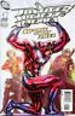 JSA 80 Page Giant 2011 Comic Book Justice Society - DC