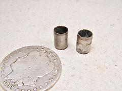 64-66 HONDA CT200 #5 CYLINDER PISTON JUG DOWEL GUIDE PINS