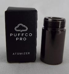 Puffco Pro Coil Ceramic Chamber Replacement Piece