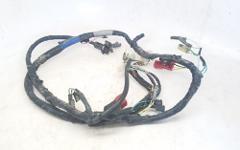 2001 Honda Recon 250 Wiring Harness BI3