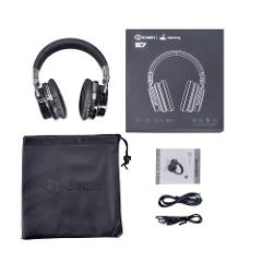 COWIN E7 Active Noise Cancelling Bluetooth Headphones with Mic...