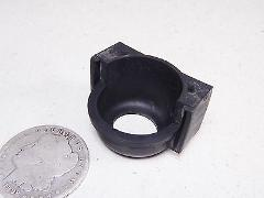 86 HONDA GL1200A GOLD WING STARTER SOLENOID SWITCH RUBBER HOLDER