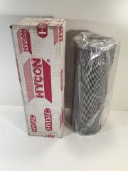 Hydac Betafit 2062233 Hydraulic Filter Element 1.03.16R06BN BE...